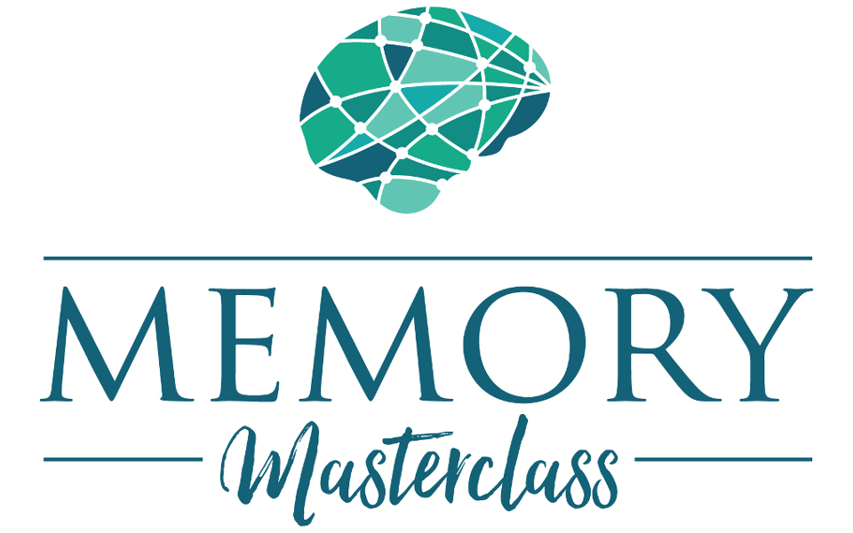 What's happening now: Memory Masterclass - Adult day services